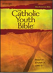 cathyouthbible