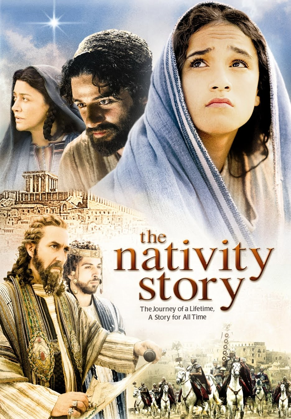thenativitystory movie