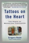 TatoosOnTheHeart100