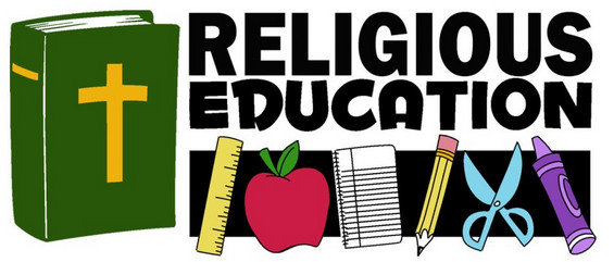 religiouseducation