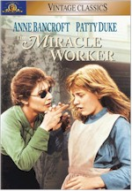 miracleworker