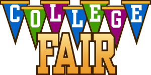 CollegeFair3